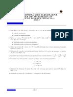 2 taller  2017 1.pdf