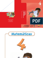 04 EN MATEMÁTICAS CARTILLA 1.pdf