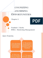 239274165-Chapter-2-Recognizing-Franchising-Oportunities.pptx