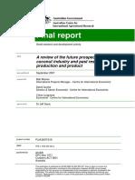 Final Report PLIA 2007 019