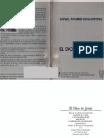 El Dios de Jesus - Rafael-Aguirre.pdf