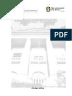 Manual_Estudante_LCS_2012_1_1.pdf