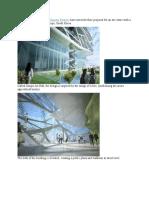 Seoul Architects g Ars Yang Bermutu