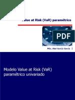 1_RdM_VaR Paramétrico_1.pdf