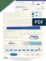 changing-course-survey.pdf