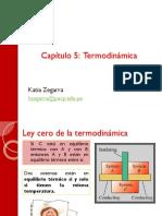 Capítulo 5_Termodinámica 1_2017_1.pdf