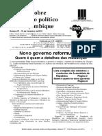 282_Moçambique_Boletim_57_Quem_e_quem_no_governo.pdf