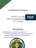Mechatronics Systems.pdf