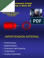 HIPERTENSION_2008