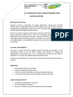 INFORMACION-ANDROID.pdf