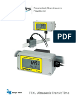 TFXL_data-sheet-Flow-Meter.pdf