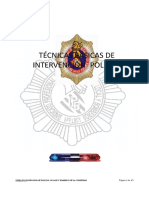 tecnicas.de.intervencion.docx
