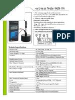 HLN-11A.pdf