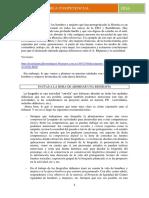 BIOGRAFÍA EN EL AULA. DOCUMENTO TAREA COMPETENCIAL.pdf