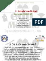 File din istoria medicinii.pdf