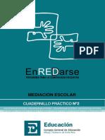 Mediación CUADERNILLO-PRACTICO-2-MEDIACION-ESCOLAR.pdf