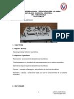 Laboratorio-Neumatica-1