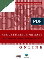 hol_2010_AfricaPassadoPresente.pdf