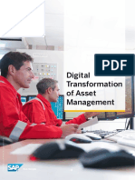 Digital Transformation of Asset Management.pdf