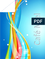 Café Miel Proyecto.pdf