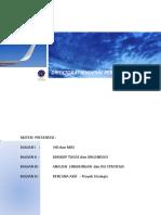 Konsep Renstra 2014 - 2019