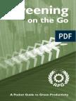 gp-greening.pdf