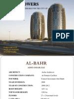 al-bahr