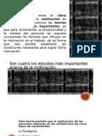 Cultura Organizacional  (1).ppsx