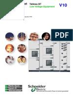 122770905-Blokset-General-assembly-rules.pdf