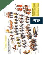 L'Orchestre Image
