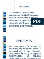 Copia de Terminologia1 Modo de ad