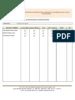 Relacion de Personal Nov16 - Induccion - Requisitos Cumplidos