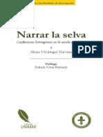 ALEXIS-LIBROSELVA.pdf