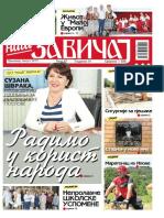 Naš zavičaj Avgust 2017.pdf
