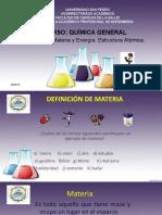clase N°2-materia ESTRUCT ATOM CONFIGURAC ELECTRONICA.pptx