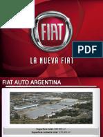 Presentacion FIAT.pdf
