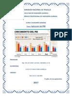 PBI-EconomíaGeneral.docx