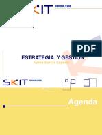 Estrategia y gestion JGC.ppt