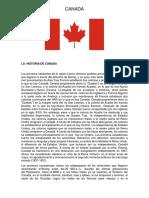 CANADA.docx