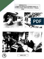 plan de friaje 2016.pdf