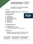 PO-EPS-08.pdf