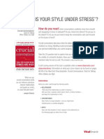 Style-Under-Stress-Assessment (1).pdf