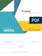 REPORTE 02.pdf