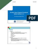PTI_StrukturDasarProsedural_CPP_090913.pdf