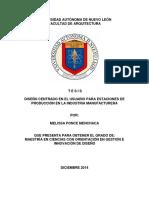 1080253700.pdf