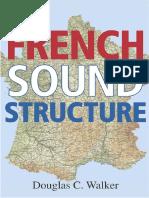 French Sound Structre.pdf