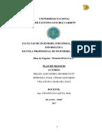 FrutoSec - Comercio Exterior - Felles Alejandro, Mendoza Ugas y Villanueva Durand