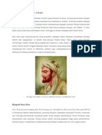 Ibnu Sina Ilmuwan Islam.docx
