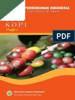 Kopi-2015-2017