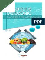 Beneficios_do_Ozonio_na_Saude.pdf